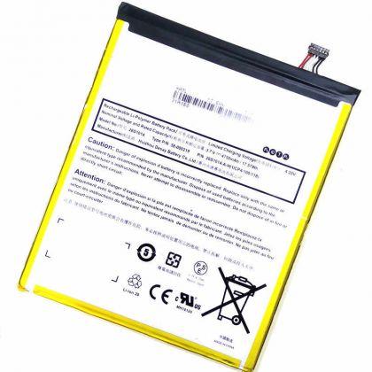 Аккумулятор Amazon Kindle Fire 8 HD (58-000219)