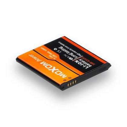 Аккумулятор Samsung J200 / SAM-J2 MOXOM