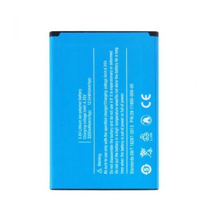 Аккумулятор Ulefone Mix (3300mAh) [Original]