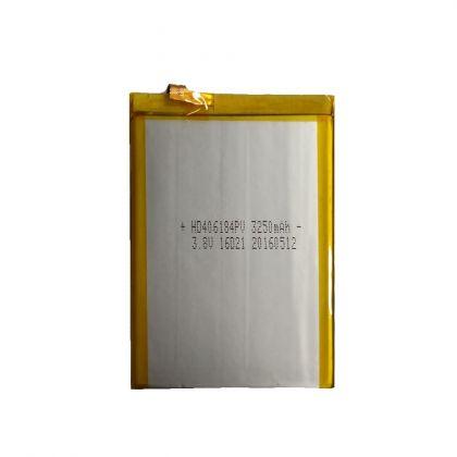 Аккумулятор Ulefone Vienna (3250mAh) [Original] 12 мес. гарантии