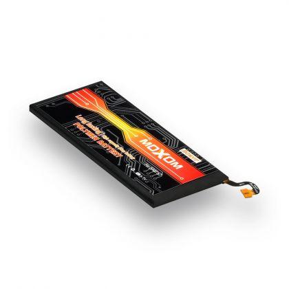Аккумулятор Samsung G930A Galaxy S7 / EB-BG930ABE MOXOM