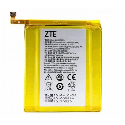 Аккумулятор ZTE Li3927T44P8h726044 (Axon 7 Mini, Axon 7 Mini Dual, B2017, B2017G) [Original]