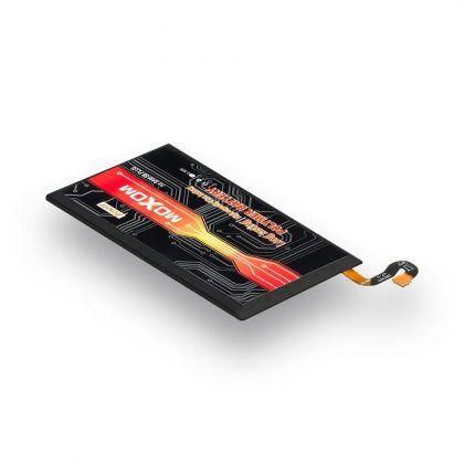 Аккумулятор Samsung G955A Galaxy S8+ / EB-BG955ABA MOXOM