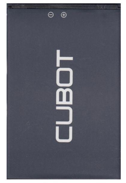 Аккумулятор Cubot Manito (2350mAh) [Original]
