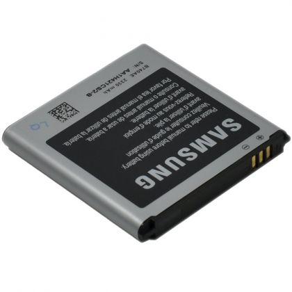 Аккумулятор Samsung C1010, Galaxy S4 Zoom (B740AE) [S.Original] 12 мес. гарантии