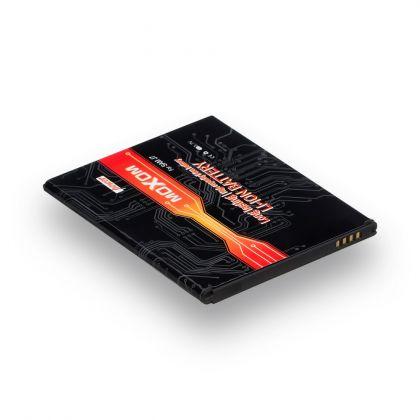 Аккумулятор Samsung J7/ EB-BJ700CBE MOXOM