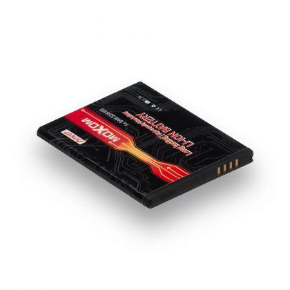 Аккумулятор Samsung i9100 Galaxy S2 / EB-F1A2GBU MOXOM