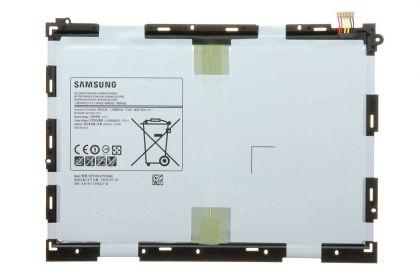 Аккумулятор Samsung EB-BT550ABE (T550 Galaxy Tab A 9.7 Wi-Fi/ T555/ P550) [Original] 12 мес. гарантии