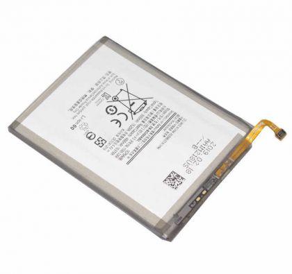 Аккумулятор Samsung M20 / M30 - EB-BG580ABU 4900 mAh [Original]