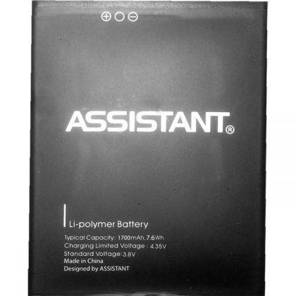 Аккумулятор Assistant AS-5421 (2000mAh) [Original]