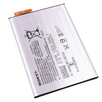 Аккумулятор Sony Xperia XA2 Plus [S.Original]