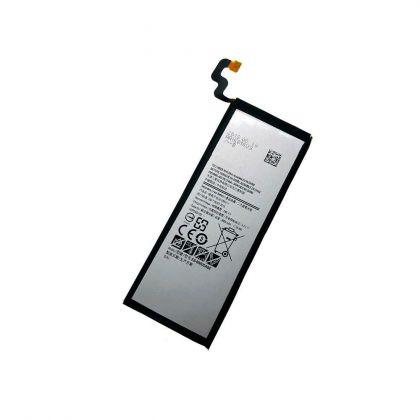 Аккумулятор Samsung N920, Galaxy Note 5 (BE-BN920ABE) [Original]