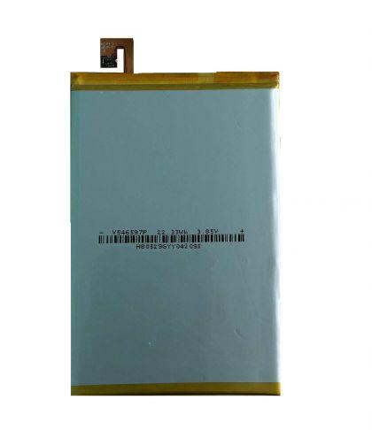 Аккумулятор Ulefone POWER 3 (V546597P) 6080mAh [Original]