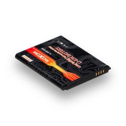 Аккумулятор Samsung i9300 Galaxy S3 / EB-L1G6LLU MOXOM