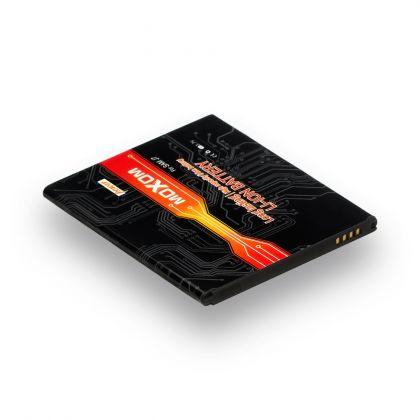 Аккумулятор Samsung J710 / EB-BJ710CBE MOXOM