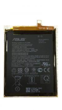 Аккумулятор Asus C11P1805 Zenfone Max M2 ZB632KL ZB633KL 4000mAh [Original]