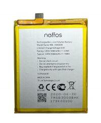 Аккумулятор TP-Link Neffos C7 (TP910A) / NBL-35B3000 [S.Original]