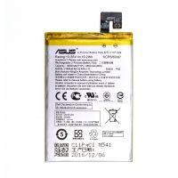 Аккумулятор Asus Zenfone max C11P1508  [S.Original]