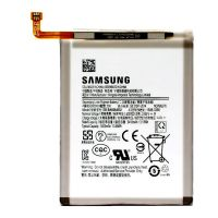 Аккумулятор Samsung A60 2019 A6060F, M40 M405F / EB-BA606ABN [S.Original]