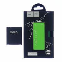 Аккумулятор Samsung J100H Galaxy J1 / EB-BJ100CBE HOCO