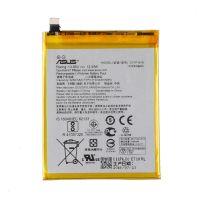 Аккумулятор Asus Zenfone 5 Lite C11P1618 [S.Original]
