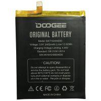 Аккумулятор Doogee F7 / F7 Pro (BAT16474000) 4000mAh [Original] 12 мес. гарантии