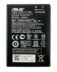 Аккумулятор Asus Zenfone Go B11P1428 [S.Original]