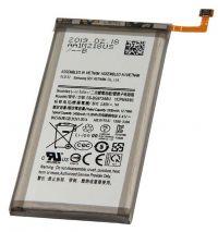 Аккумулятор Samsung EB-BG973ABU Galaxy S10 [Original]