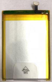 Аккумулятор Homtom S99 [Original] 12 мес. гарантии