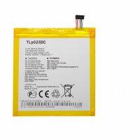Аккумулятор Alcatel TLp025DC, TLp025G2, TLp025GC (One Touch Pixi 4 7