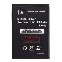 Аккумулятор Fly BL4237 (IQ430, IQ245, IQ245+, IQ246) [Original] 12 мес. гарантии