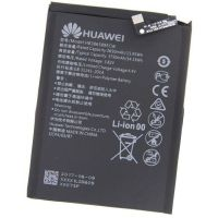 Аккумулятор Huawei P10 Plus HB386589ECW [S.Original]