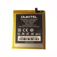 Аккумулятор OUKITEL MIX2 [Original]