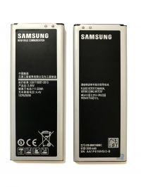 Аккумулятор Samsung EB-BN916BBC Samsung Galaxy Note 4 Dual Sim N9100 / N9108V N9109V/ N9106W [Original]