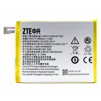 Аккумулятор ZTE Li3830T43P6h856337 (ZTE Blade X9, G719C, N939St, Blade S6 Lux Q7/-C, V5 Pro) [Original]