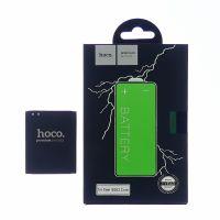 Аккумулятор Samsung i8262 Galaxy Core / B150AE HOCO