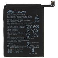 Аккумулятор Huawei P10 HB386280ECW [S.Original]