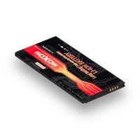 Аккумулятор Samsung J510 / EB-BJ510CBE MOXOM