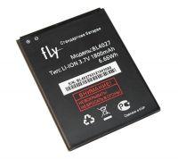 Аккумулятор Fly BL4027 (IQ4410 Quad Phoenix) 1800 mAh [Original] 12 мес. гарантии