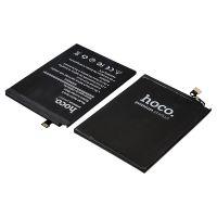 Аккумулятор Xiaomi BN46 / Redmi Note 6 HOCO