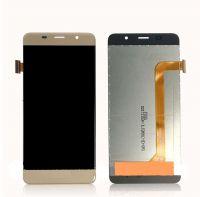 Дисплей (LCD) Bravis S500 Diamond