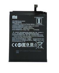 Аккумулятор Xiaomi BN44 (RedMi 5 Plus) 4000 mAh [Original] 12 мес. гарантии