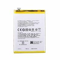 Аккумулятор OPPO BLP641 F3/A71/A71T/A71M [Original]