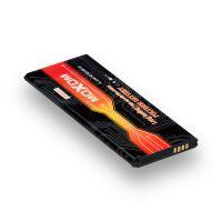 Аккумулятор Samsung N910C Galaxy Note 4 / EB-BN910BBE MOXOM (Внимание: сверяйте маркировку АКБ)