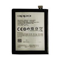 Аккумулятор OPPO BLP593/A31 [Original]