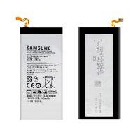 Аккумулятор Samsung E500H, E500F, Galaxy E5 (EB-BE500ABE) [Original]
