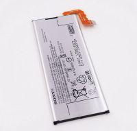 Аккумулятор Sony LIS1642ERPC G8141 Xperia Xz Premium/ G8142 [Original] 12 мес. гарантии