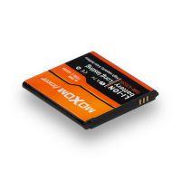 Аккумулятор Samsung i8552 Galaxy Win / EB585157LU MOXOM