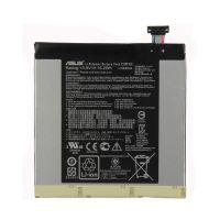 Аккумулятор Asus C11P1412 Fonepad 7 FE171CG 3950 mAh [Original]