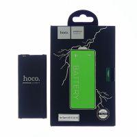 Аккумулятор Samsung A510 / EB-BA510ABE HOCO